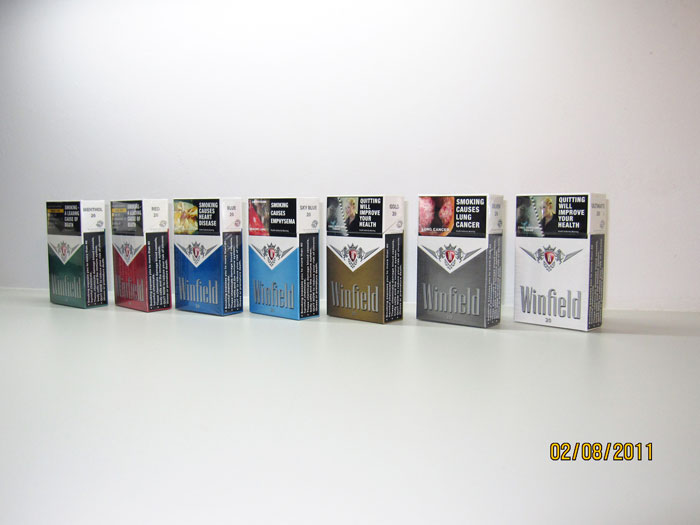 Buy cigarettes Benson Hedges online Benson Hedges lights cigarettes Benson Hedges