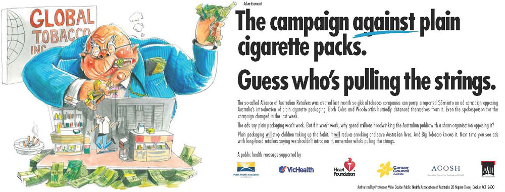 What is the most popular Lucky Strike cigarette