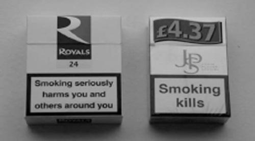 Cheap cigarettes Marlboro for sale Ireland
