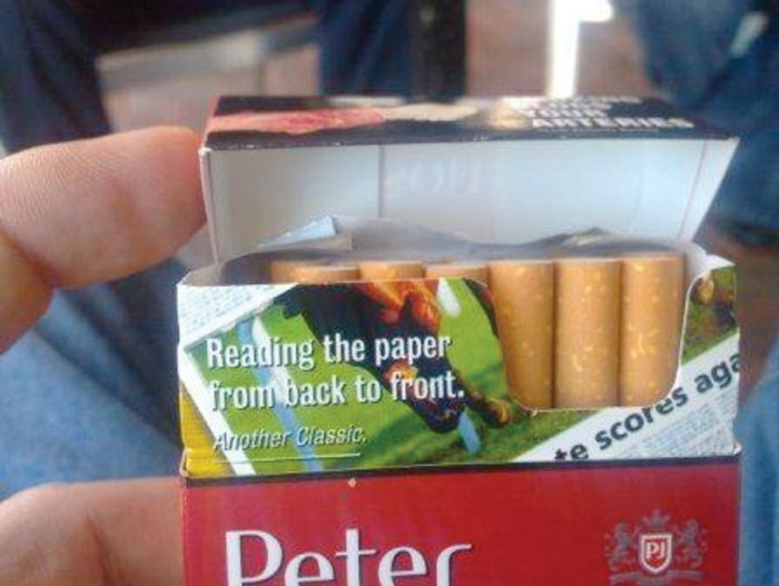 Buy Kent red 100 cigarettes online