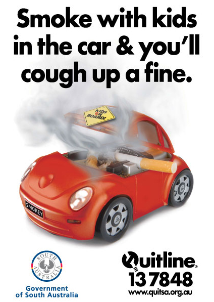 No Smoking In Car With Child Law >> 15 7 Legislation To Ban Smoking In Public Spaces Tobacco